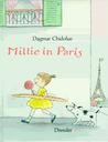 Millie in Paris