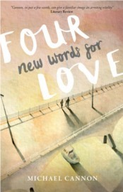 Four New Words for Love