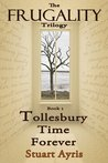 Tollesbury Time F...