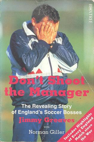 don-t-shoot-the-manager