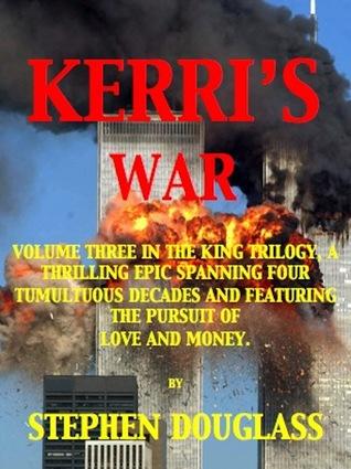 Kerri's War
