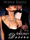His Secret Desire (His Secret Desire, #1-5)