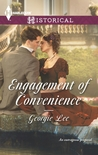 Engagement of Convenience