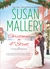 Christmas on 4th Street (Fool's Gold, #12.5) by Susan Mallery