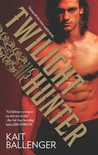 Twilight Hunter (Execution Underground, #1) ebook download free