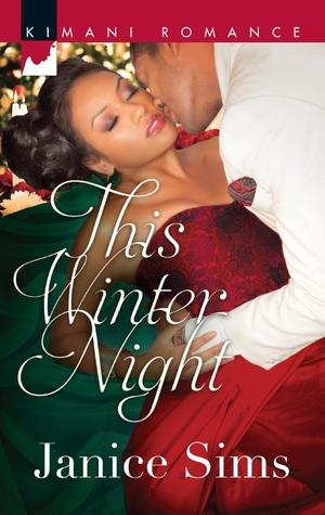 this-winter-night