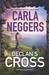 Declan's Cross (Sharpe & Do...