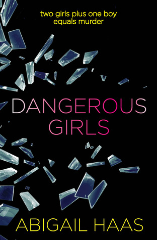 Image result for dangerous girls