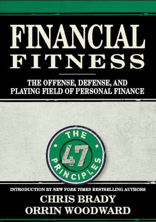 Financial fitness the offense defense and playing field of 18115198 fandeluxe Images