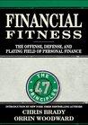 Financial Fitness by Chris Brady