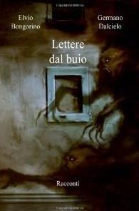 lettere-dal-buio