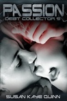 Passion (Debt Collector, #9)
