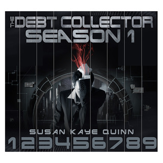 debt-collector-season-one