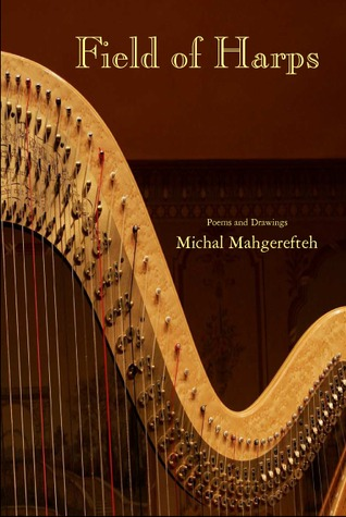 Field of Harps - Poetry Collection