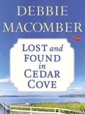 Lost and Found in Cedar Cove(Rose Harbor 1.5) (ePUB)