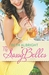 The Sassy Belles (Sassy Belles, #1)