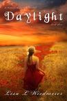 Daylight (Timeless #3)