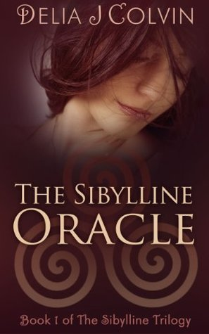 The Sibylline Oracle (The Oracles #1)