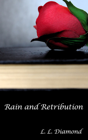 rain-and-retribution