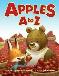 apples-a-to-z