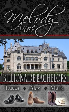 billionaire-bachelors-lucas-alex-mark