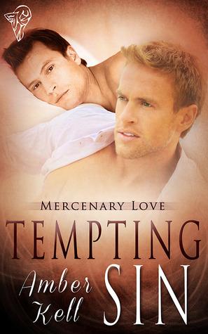 tempting-sin