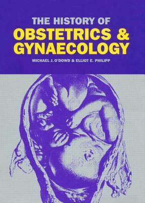 The History of Obstetrics and Gynaecology