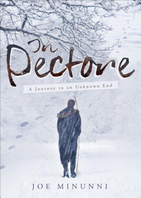 In Pectore: A Journey to an Unknown End