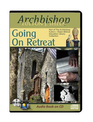 Going on Retreat