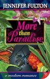 More Than Paradise by Jennifer Fulton