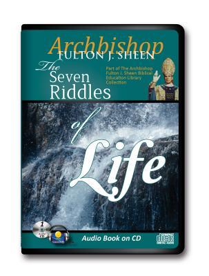 The Seven Riddles of Life