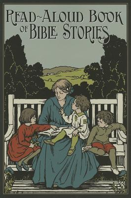 the-read-aloud-book-of-bible-stories