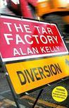 The Tar Factory