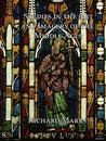 Studies in Medieval English Stained Glass