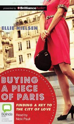 buying-a-piece-of-paris