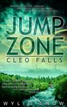 Jump Zone by Wylie Snow