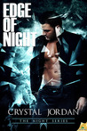 Edge of Night (Night, #3)