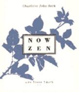 Now Zen