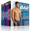 Alpha Bad Boys: 7...
