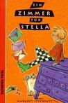 Ein Zimmer für Stella