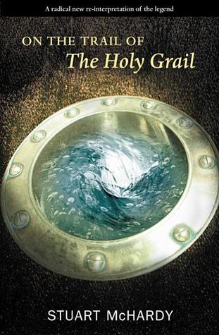 Libros en línea gratuitos en inglés para descargar On the Trail of the Holy Grail