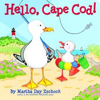 hello-cape-cod