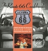 The Route 66 Cookbook by Marian Clark