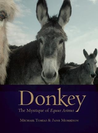 Donkey: The Mystique of Equus Asinus