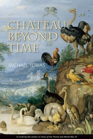chateau-beyond-time