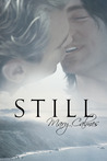 Still by Mary Calmes