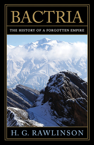 bactria-the-history-of-a-forgotten-empire