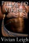 Pillaged by the Viking (Viking Plunder, #1)