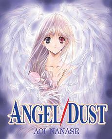 Angel/Dust by Aoi Nanase