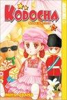 Kodocha: Sana's Stage, Vol. 04